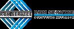 Structuri Metalice Rom Service